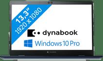 Dynabook Portege X30L-G-10Z Azerty