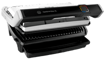 Tefal OptiGrill Elite XL GC760D