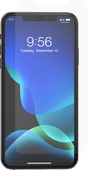 InvisibleShield Glass Elite+ Apple iPhone Xs Max/11 Pro Max