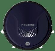 Rowenta Explorer Serie 20 RR6871