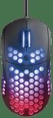 Trust GXT 960 Grafeen Ultra-lichtgewicht Gaming Muis