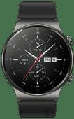 Huawei Watch GT 2 Pro Noir 46 mm