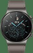 Huawei Watch GT 2 Pro Gris/Brun 46 mm