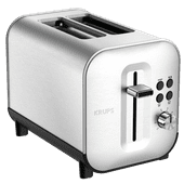 Krups Toaster Excellence