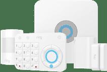 Ring Alarm Beveiligingsset 5-delig