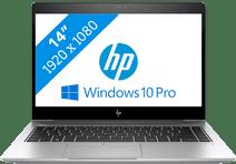 HP Elitebook 840 G6 - 7KP12EA AZERTY
