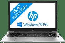 HP Elitebook 850 G6 - 7YL16EA Azerty