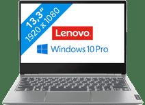 Lenovo Thinkbook 13S 20RR003GMB Azerty