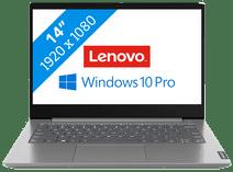 Lenovo Thinkbook 14 - 20SL002AMB Azerty