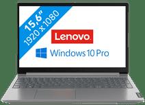 Lenovo Thinkbook 15 - 20SM003EMB Azerty