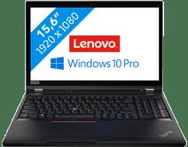 Lenovo ThinkPad P53 - 20QN002PMB Azerty