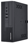 Medion Akoya S30003 MD 34901