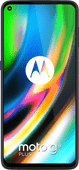 Motorola Moto G9 Plus 128 Go Bleu