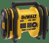 DeWalt DCC018N-XJ (zonder accu)