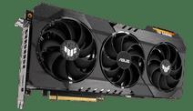 Asus GeForce RTX 3080 TUF Gaming 10G