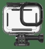 GoPro Protective Housing (GoPro HERO 9 Black)
