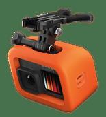 GoPro Bite Mount + Floaty (GoPro HERO 9 Black)