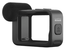 GoPro Media Mod (GoPro HERO 9 Black)