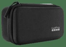 GoPro Étui de rechange pour caméra