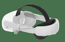 Oculus Quest 2 Elite Strap + Batterij + Case