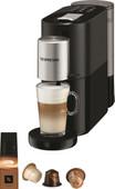Krups Nespresso Atelier XN890810 Noir