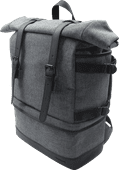 Canon Backpack BP10 Gris