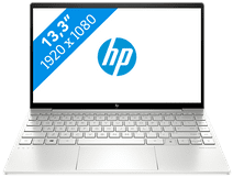 HP ENVY 13-ba0051nb AZERTY