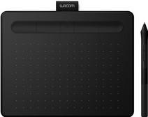 Wacom Intuos S Bluetooth Noir