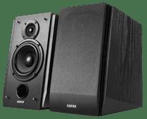 Edifier R1855DB Multimedia Pc Speaker