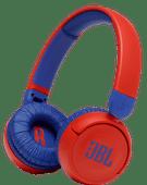 JBL JR310BT Rouge