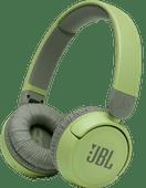 JBL JR310BT Vert