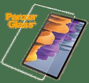 PanzerGlass Case Friendly Samsung Galaxy Tab S7 Screenprotector Glas