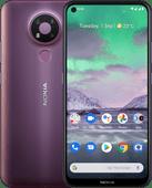 Nokia 3.4 32 Go Mauve