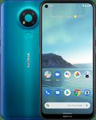 Nokia 3.4 32 Go Bleu