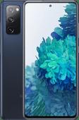 Samsung Galaxy S20 FE 128 Go Bleu 4G