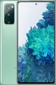 Samsung Galaxy S20 FE 128GB Groen 4G