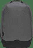 "Targus Cypress Eco Security 15"" Grey 21L"