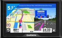 Garmin Drive 52 LMT-S Europa
