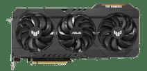 Asus GeForce RTX 3090 TUF Gaming 24G