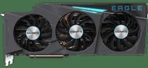 Gigabyte GeForce RTX 3090 Eagle OC 24G