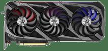 Asus GeForce RTX 3090 ROG Strix Gaming 24G