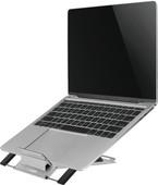 NewStar Support pour ordinateur portable NSLS100