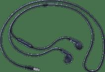 Samsung In Ear Fit
