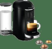Krups Nespresso Vertuo Plus XN900810 Noir