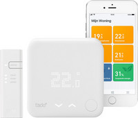 Tado Thermostat intelligent V3+