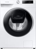 Samsung WW10T654ALE AddWash