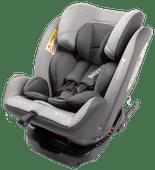 Babyauto Dupla Grey