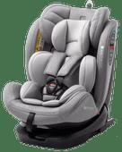 Babyauto Revolta Grey