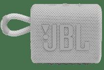JBL GO 3 Wit