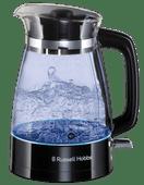 Russell Hobbs Classic Glass Waterkoker